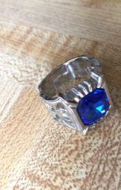 The Ring by sebastianmichaelisx