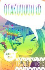 funny (Anime) pics  o(`ω' )o by Tsukino-san