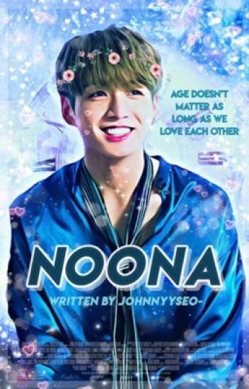 [C] Noona S.1 + JJK