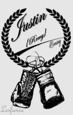 Justin {Remy} |J.B| ✓ by Lesfania