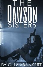 The Dawson Sisters by midnightskies-