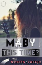 Maby This Time -5sos FanFiction, √ Twins deel 2- by LittleCliffo