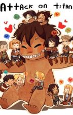 Attack on Titan Preferences ( ~'ω')~ requests open! by jasmine_rice