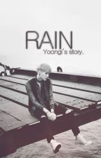 Rain. [taegi;yoonkook]  by yoonseoltang