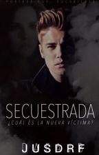 Secuestrada «J.B.» PAUSADA by JusDrf