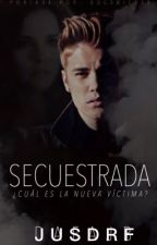 Secuestrada «J.B.» PAUSADA by Dafajb