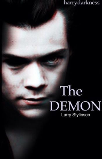 The Demon [L.S] VF