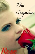 The Seguine Rose by Theresasnakeinmyboot