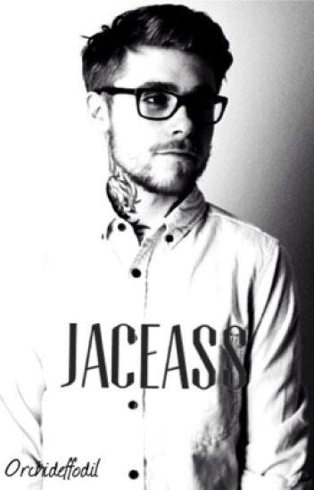Jaceass
