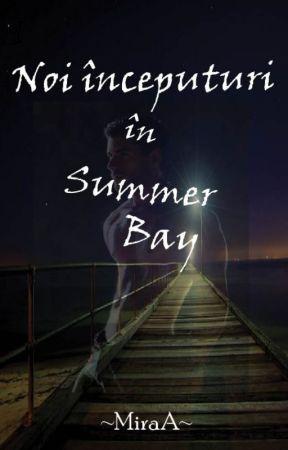 Noi începuturi în Summer Bay by bendeamirabela
