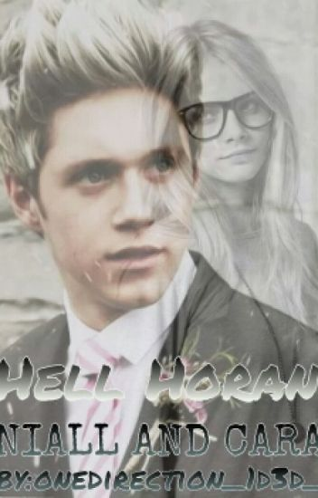 HORAN'S HELL