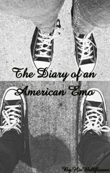 The diary of an American?