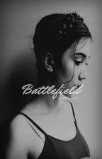 Battlefield ¤ TWD [Book 1] [Complete] by Rachael_Stilinski
