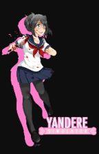 Diario Di Una Yandere  by TheYandereGirl