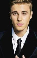 Justin Bieber Dirty Imagines by PerfectMrsHemmings