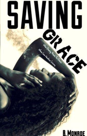Saving Grace ||Odell Beckham Jr.||