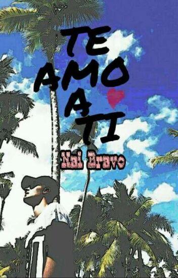Te Amo A Ti |AM| ♡EDITANDO♡