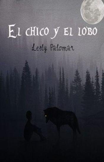 """El chico y el lobo (Secuela de """"El niño y el lobo) / KaiSoo fanfic"""