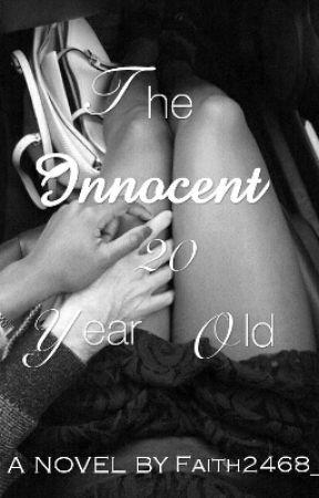 Innocent 20 Year Old (BWWM) by faith2468_