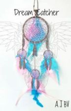Dream Catcher by TurquoiseMagic