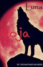 la luna roja by samantha_024