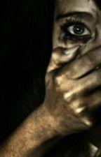 Experiencias Paranormales by Luz_Hyunatic_Killer
