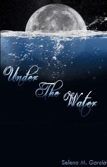 Under The Water: Bonded