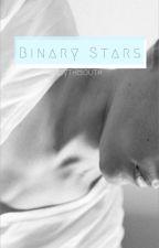 Binary Stars (BoyxBoy) by mythmouth