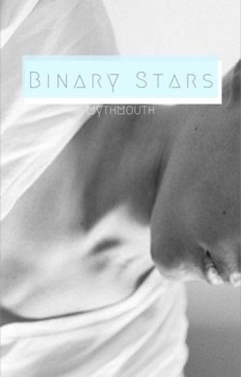 Binary Stars (BoyxBoy)