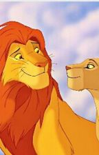 The Lion King: Love Will Find A Way by imobsessedwithlions