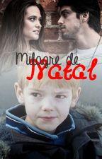 Milagre de Natal by Nandafics