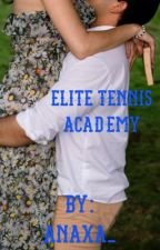 ETA: Elite Tennis Academy by Anaxa_