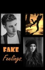 Fake feelings (One Direction~Liam Payne, Union J~George Shelley) by RunToFreedom