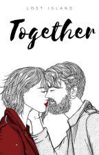 Together by SecretLoveIG