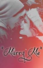 MARRY ME - JORTINI TERMINADA by amo-jorge-blanco