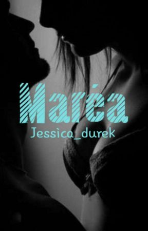 Maréa by Jessica_durek