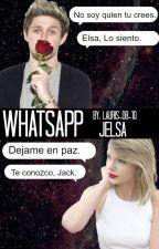 WhatsApp =Jelsa= by Lauris-08-10