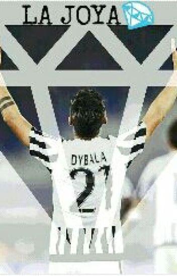 La Joya; Paulo Dybala