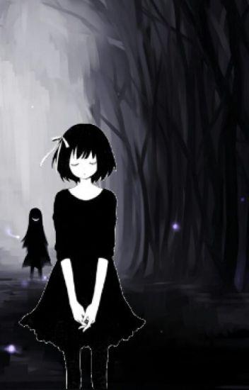 תוצ�ת ת�ונה עבור ANIME GIRL ghost�