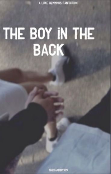 The Boy In The Back (l.h)