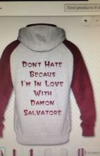 TVD quotes!!!! by live_for_free