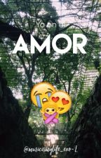 Yo en el amor by musicismylife_exo-L