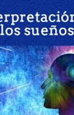 Significado de los sueños by LalaSalinas