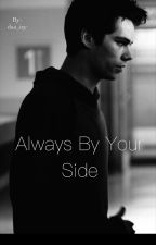 Always By Your Side  by daa_isy