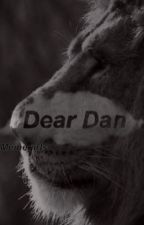 Dear Dan, by memegirls