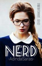 NERD by White_RA