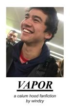 vapor [calum hood] by windzy