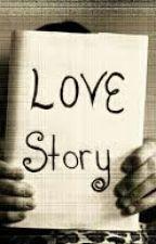 My Best Friend Fall I Love With Me (Truestory) by mendiolajoaquin