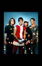 Fall Out Boy songs!? by memyselfandphandoms