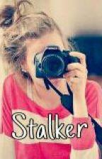 Stalker by Octaviously